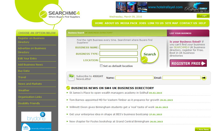 Searchme4
